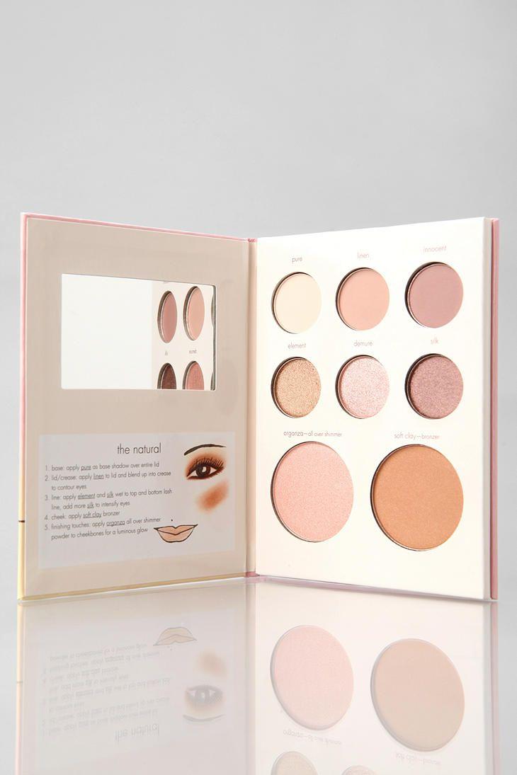 Stila Makeup Palette Stila Makeup Makeup Palette Spring Makeup