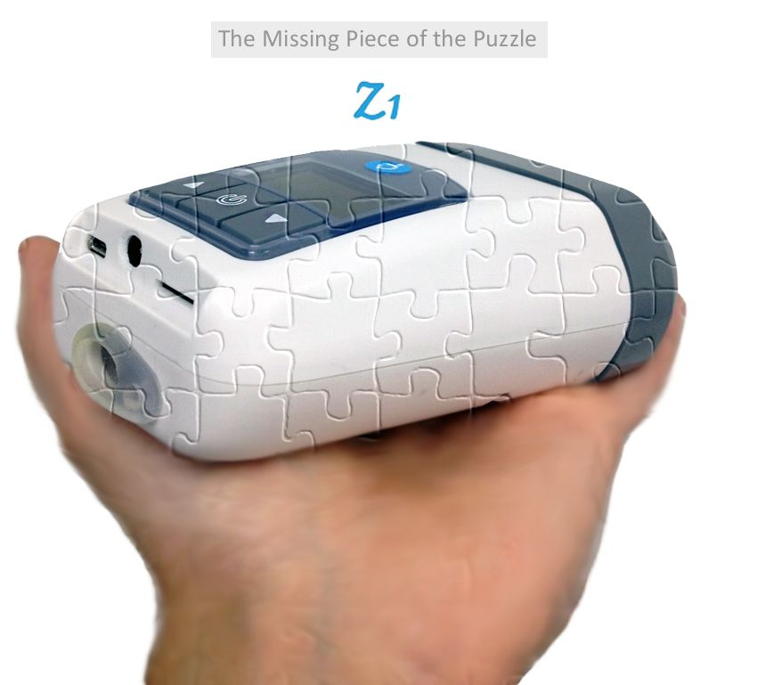 The Last Piece In The Travel Cpap Machine Puzzle At Last Get It From Thecpapshop Com Cpap Cpap Machine Sleep Apnea Machine