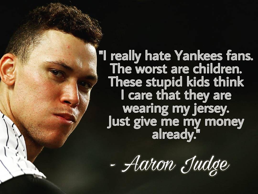 Yankees Vs Red Sox Memes