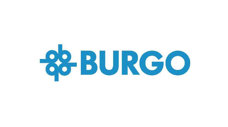 Cartiere Burgo - azienda cartaria. Fondata nel 1905 a a Verzuolo (CN).
