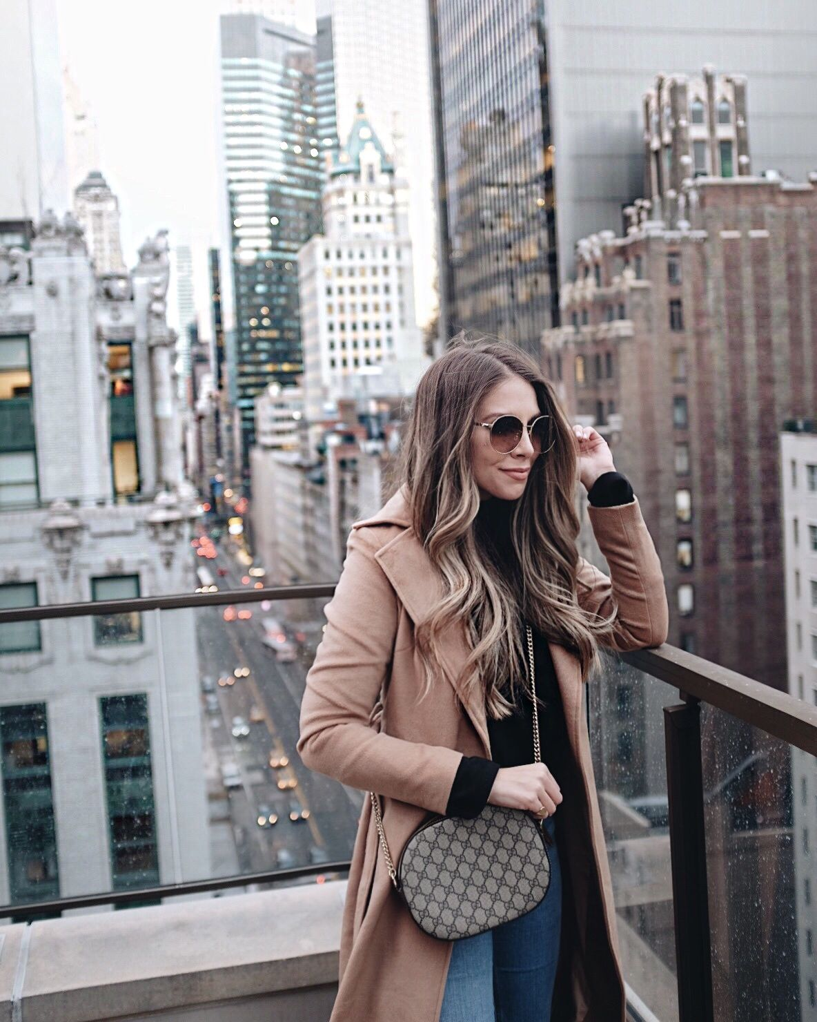 48 Hours In New York City The Teacher Diva A Dallas Fashion Blog Featuring Beauty Lifestyle New York Spring Outfits New York Outfits Nyc Spring Outfits
