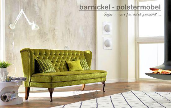 Pin by barnickel polstermöbel on Tischsofa | Pinterest | Padua