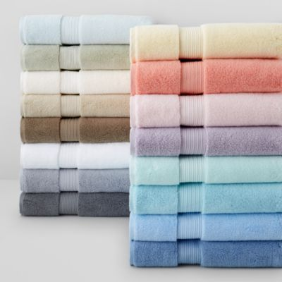 Hudson Park Collection Luxe Turkish Bath Towel Bloomingdale S