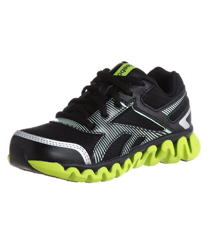 9a5d18a6fc Pin by Snapdeal on Footwear for your little one | Kid shoes, Kids ...
