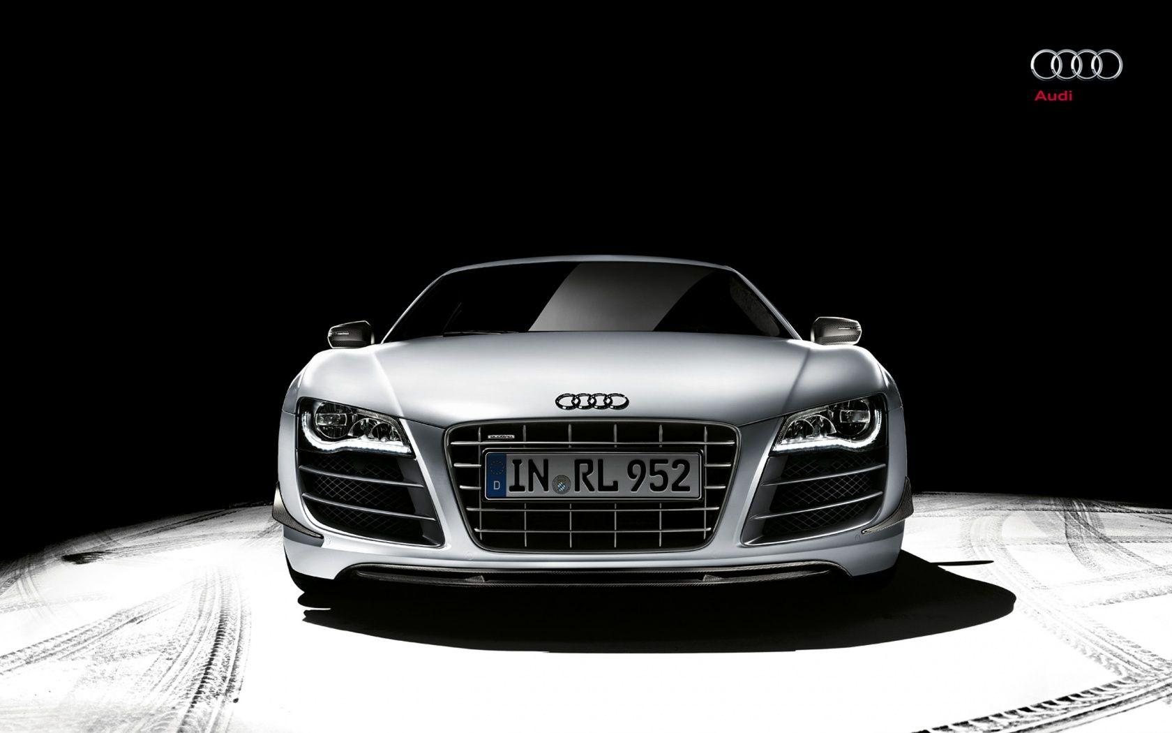 Cool One Audi R8 Gt Celebrity Cars Audi