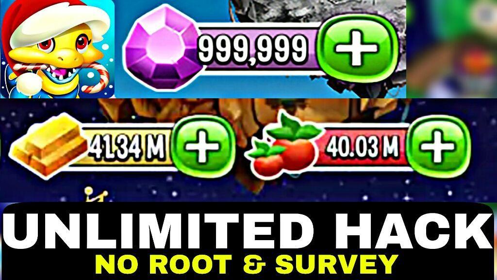Hack Dragon City Cheats Add Unlimited Free Gems And Gold City Hacks Dragon City Cheats Games