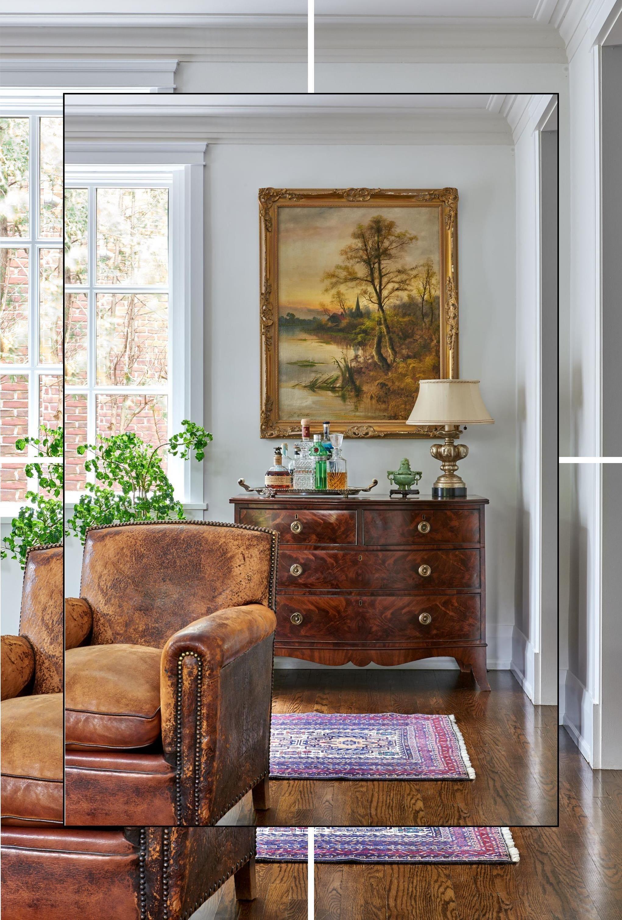 Loft Furniture Places That Buy Antique Furniture Near Me