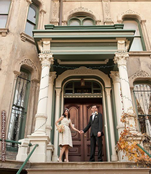 15 Affordable Chicago Wedding Venues | Chicago wedding ...