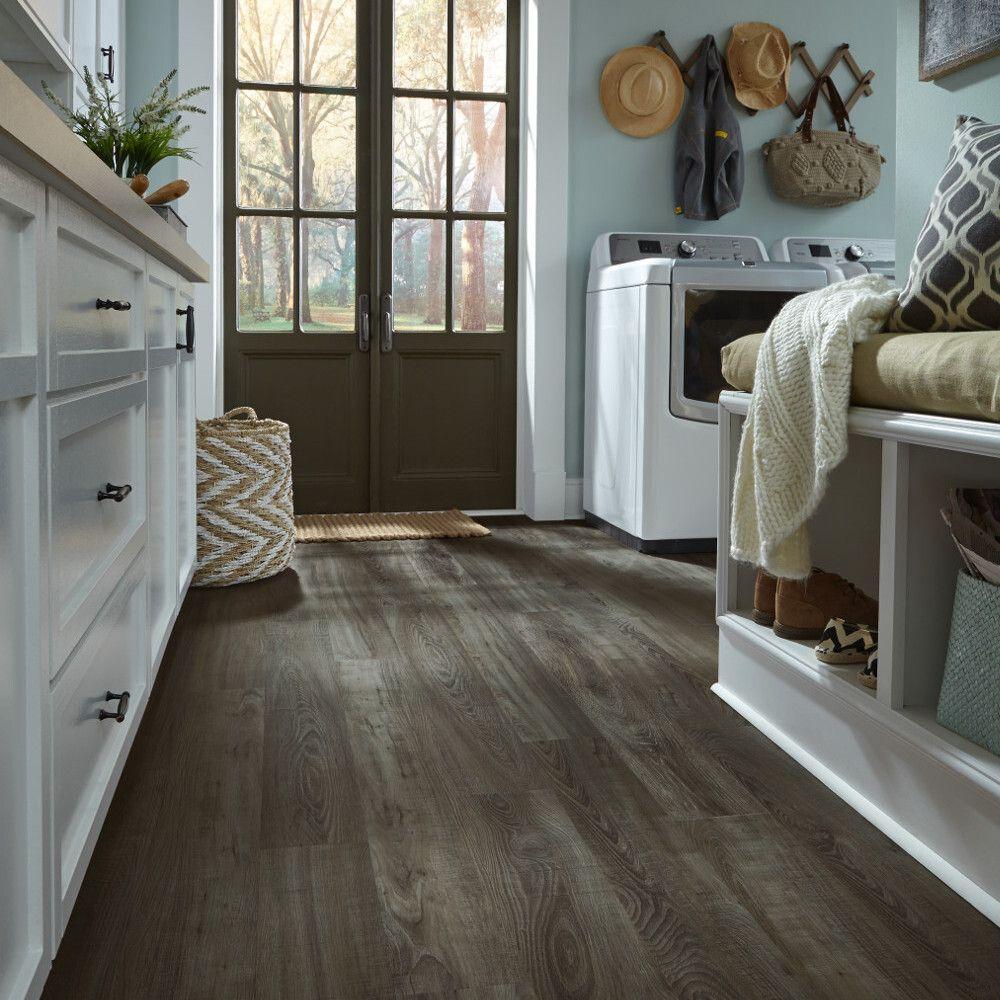 """Sausalito Bridgeway 6""""x48"""" Plank in 2020 Diy wood floors"""