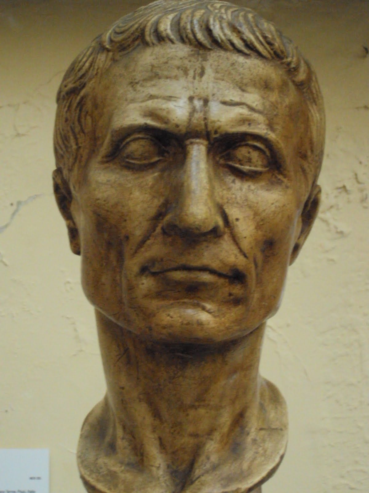 Top 10 Most Interesting Facts About Julius Caesar Awesome