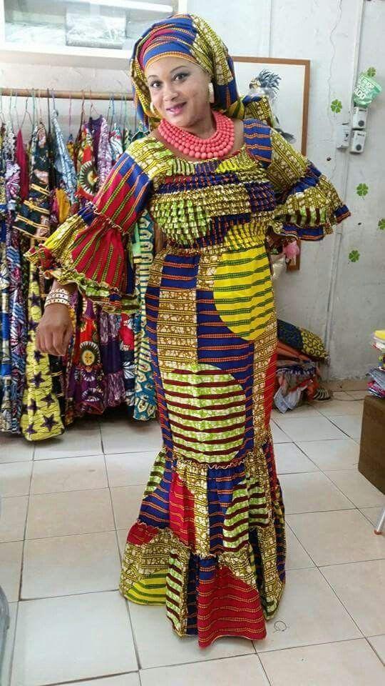 Épinglé par Clotilde Kim sur les cadeaux de claudhy | Mode ...