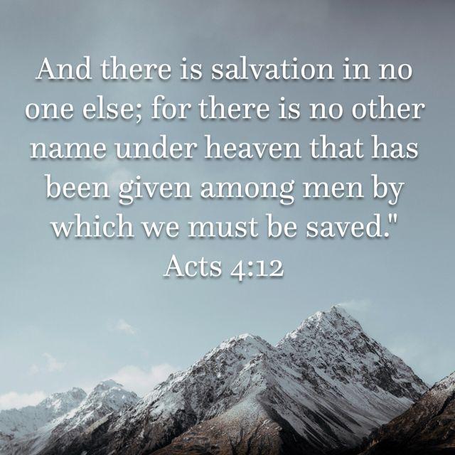 JESUS! New american standard bible, Bible apps, Life