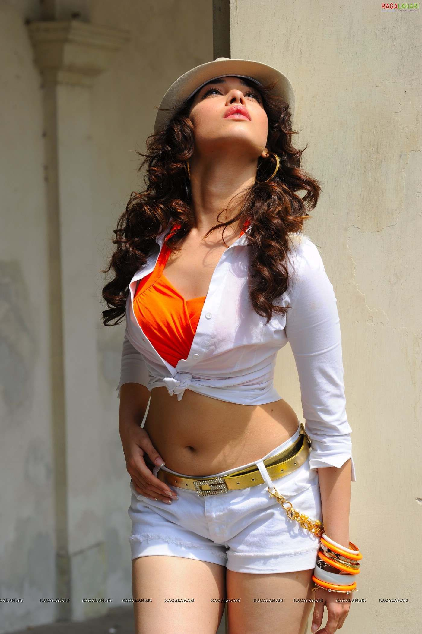 Tamanna In Badrinath Hot And Sexy 1399x2103