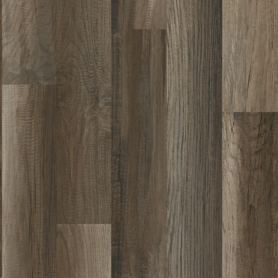 heritage plank w floors selections style pine x img l in laminate wide knotty flooring shop ft