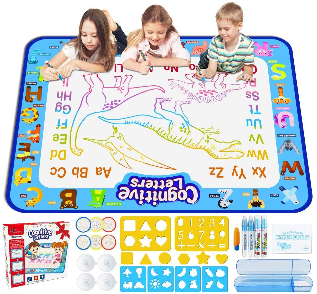 Pin On Great Educational Toys