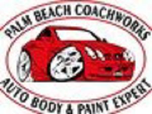 About Us West Palm West Palm Beach Auto Body Shop