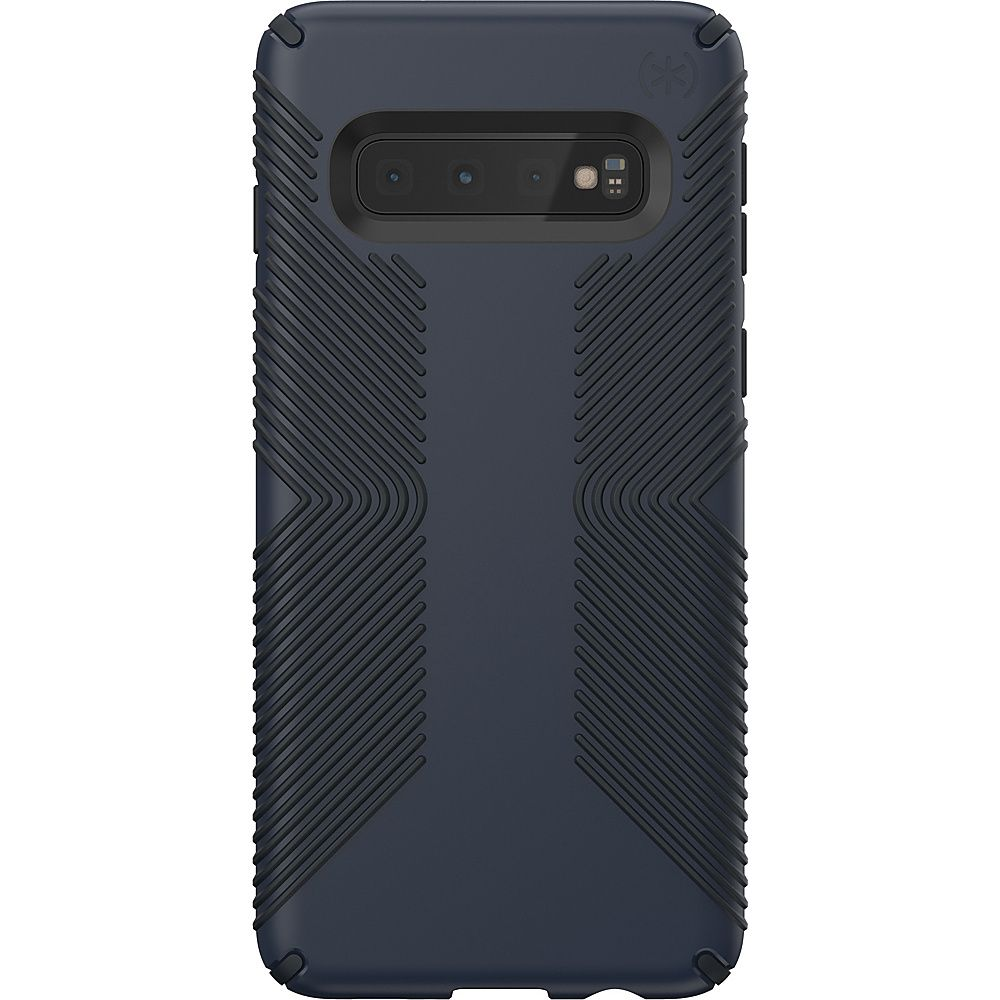 Samsung Galaxy S10 Presidio Grip