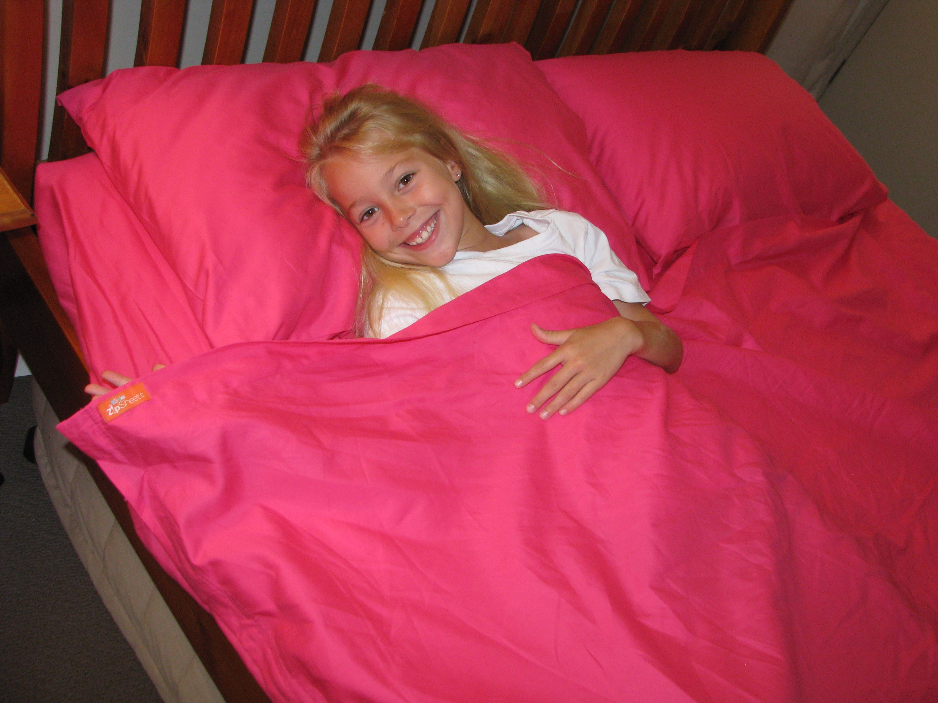Pin by Kids Zip Sheets on Kids Zip Sheets Products