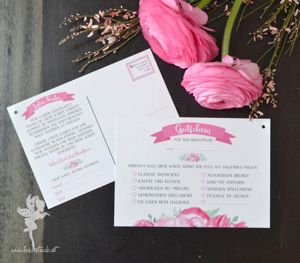 Feenstaub Shop Feenstaub At Shop Hochzeitskarten Ideen Hochzeitsspiele Ideen Ballons Hochzeit