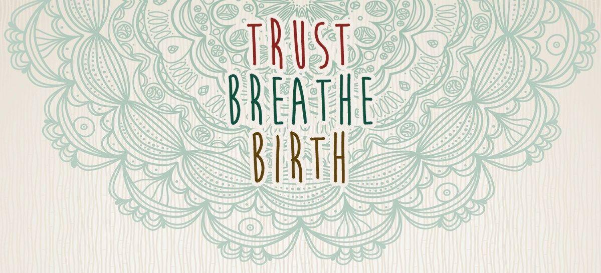 Hypnobirthing packages birth education hypnobirthing