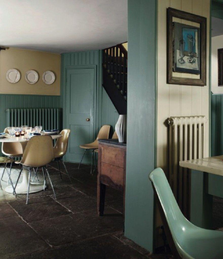 Best Bue Green 05 Farrow Ball Room Oval Room Blue 400 x 300