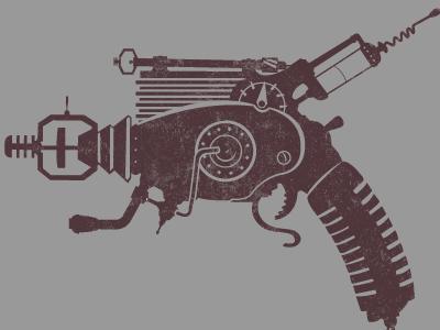 Pin On Design Illustration