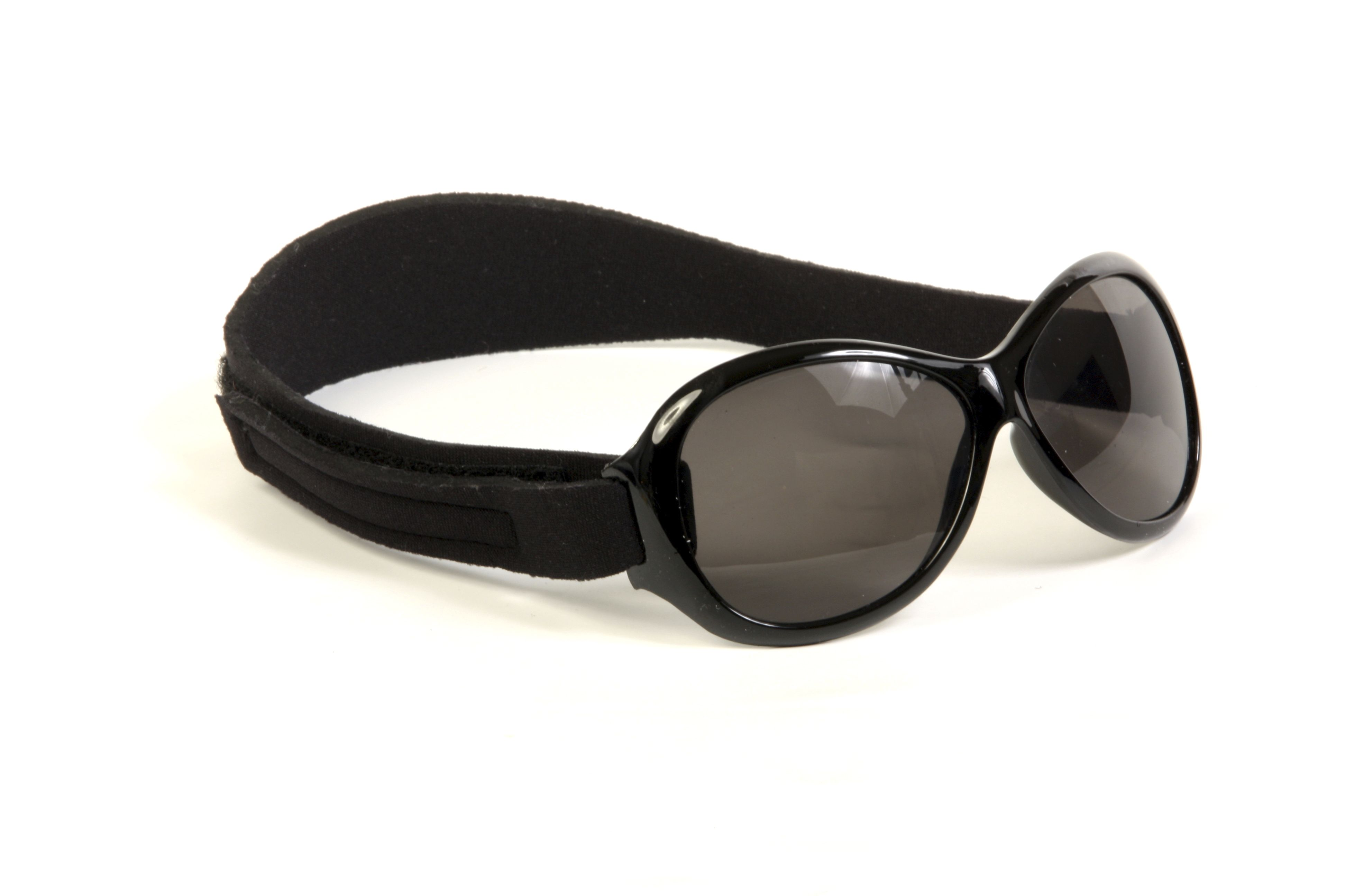 af8f0a2318c Retro Banz Black. Available in sizes 0-2 years and 2 - 5 years ...