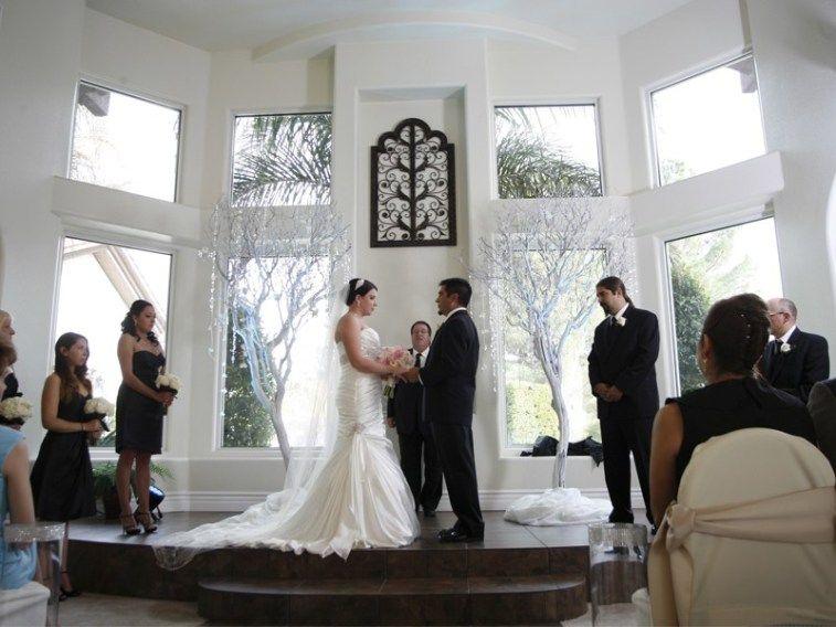 28+ Affordable wedding cakes las vegas ideas in 2021