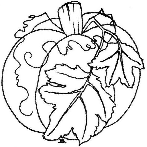Harvest set 2 fall ideas pinterest embroidery patterns and free printables these drawings were designed to be printed at a small size and each should fit nicely inside a circle dt1010fo