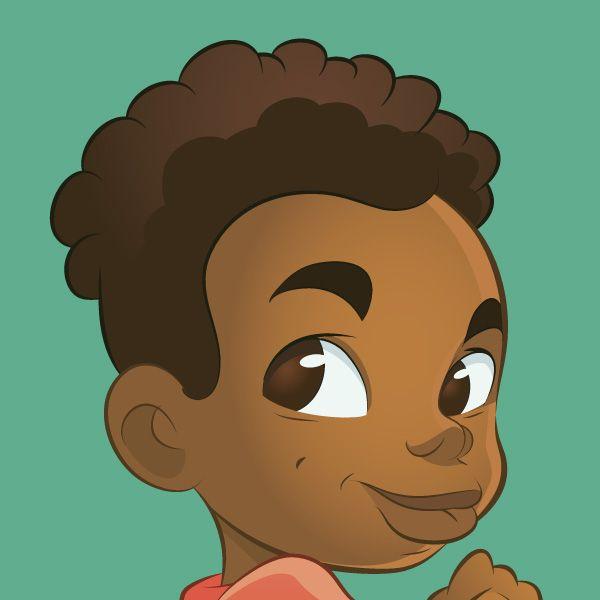Resultado de imagen para ilustraciones de niños