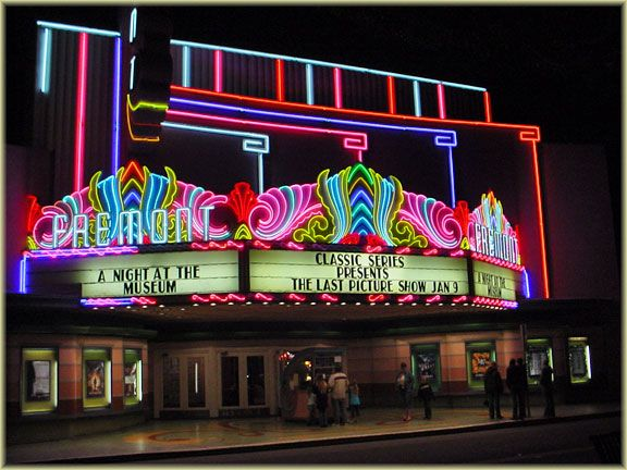 San Luis Obispo Night Lights & San Luis Obispo Night Lights | Neon! | Pinterest | San luis obispo ... azcodes.com