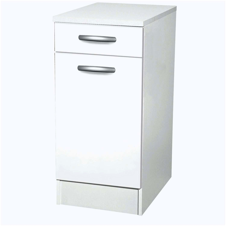 meuble cuisine 20 cm largeur trick