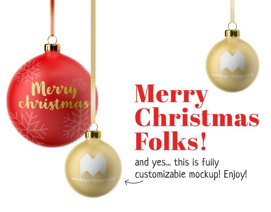 "Vedi questo progetto @Behance: ""Free christmas card mockup"" https://www.behance.net/gallery/59986113/Free-christmas-card-mockup"