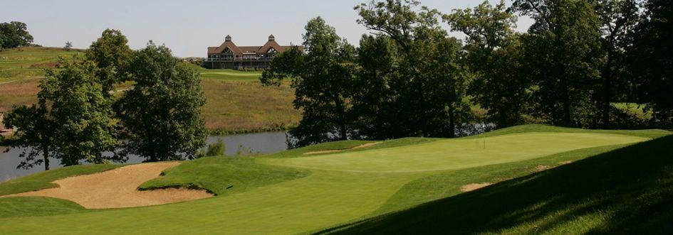34+ Amana colonies golf course ia ideas