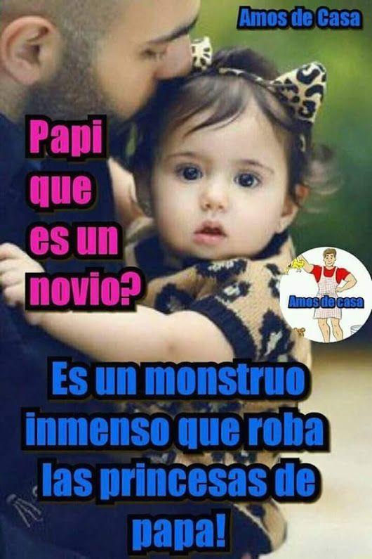 Es Lo Que Le Digo A Mi Princesa Son Unos Monstruos Muy Feos Los Novios Lol Fotosgraciosas Imagenesgra Memes Divertidos Imagenes Graciosas Frases Divertidas
