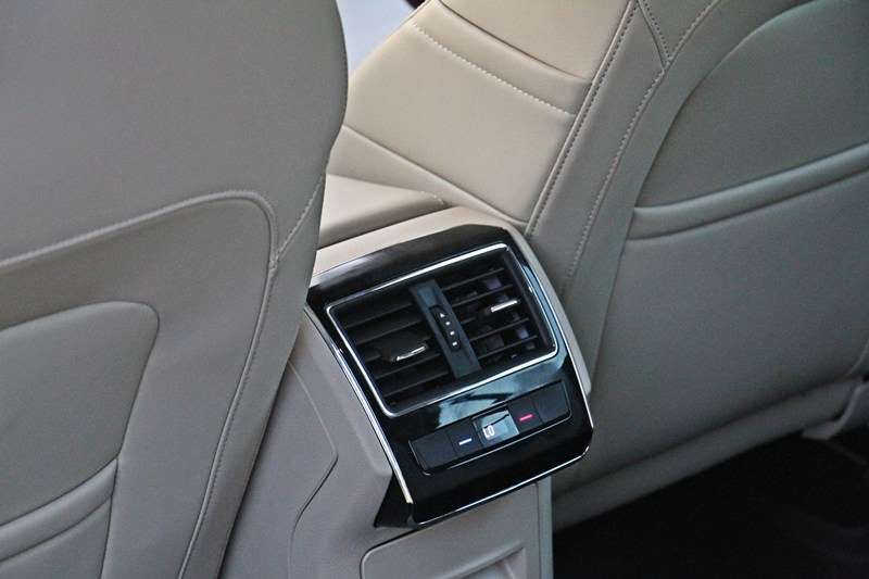 Skoda Using Smartlink Which Includes Mirrorlink Apple Carplay Android Auto Apple Car Play Android Auto Skoda