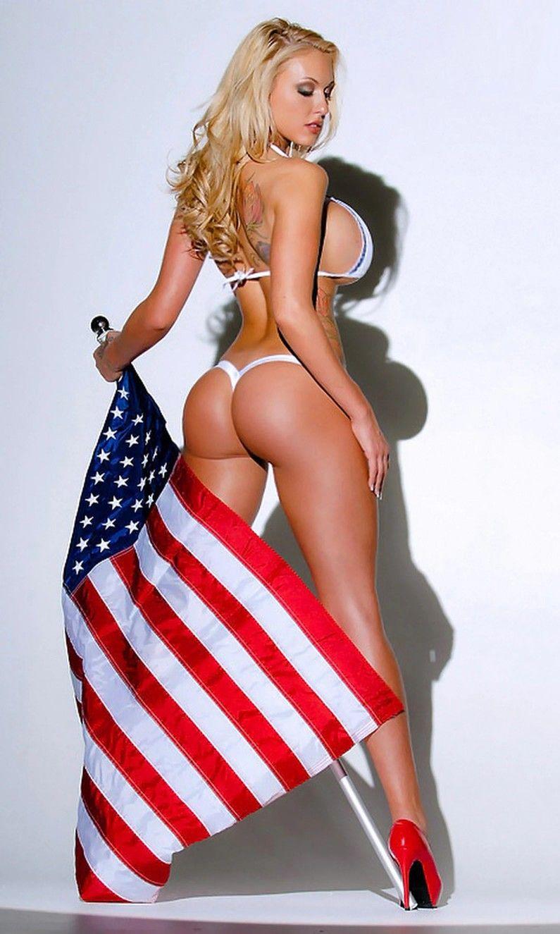 American flag bikini butt, urdo sex movi