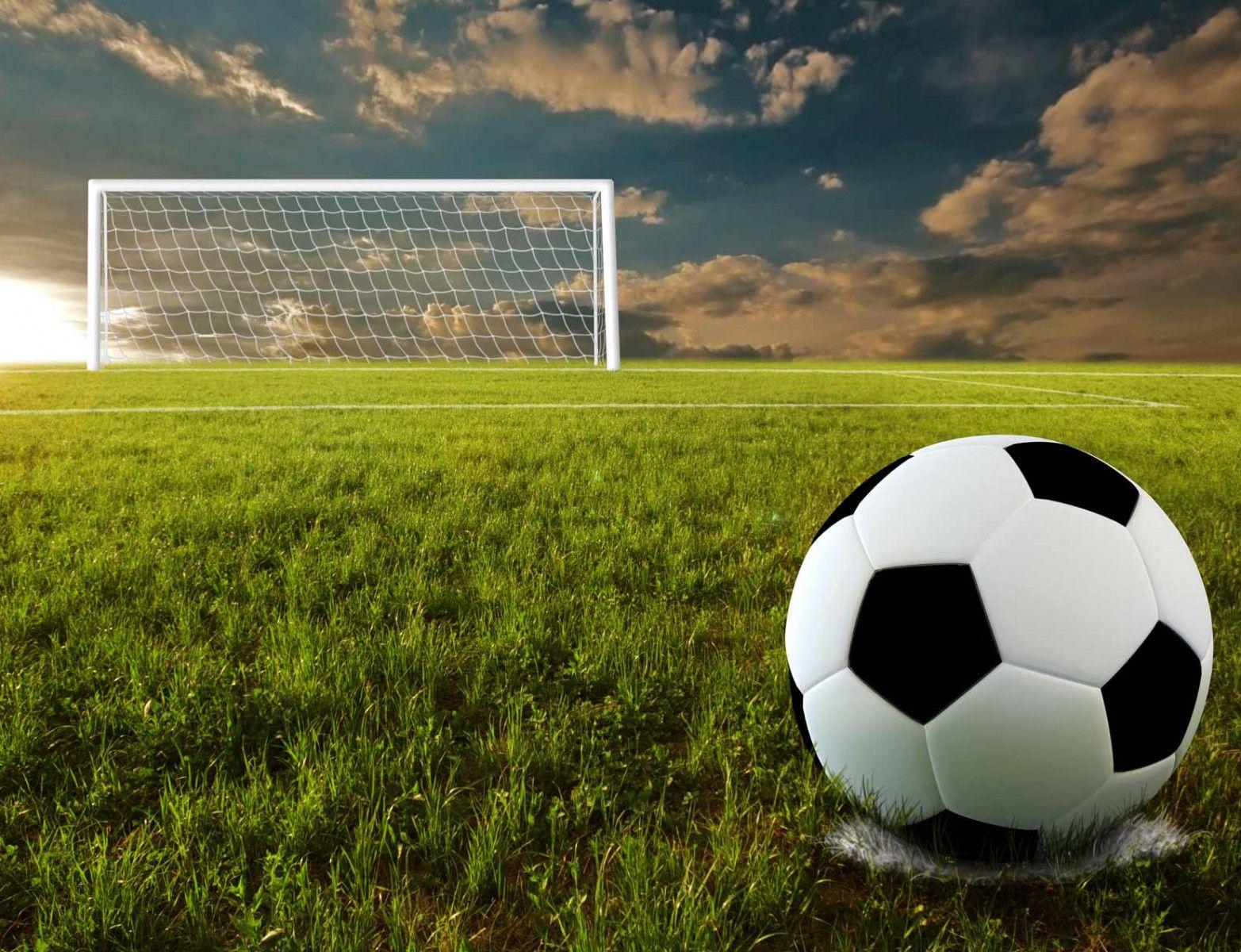 Fotbal Online Gratis