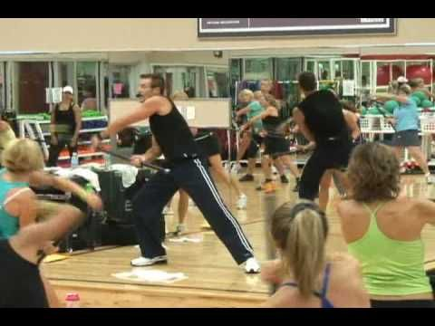 Audrina Patridge Workout And Diet Plan Hubpages Body Bars Workout Get Fit