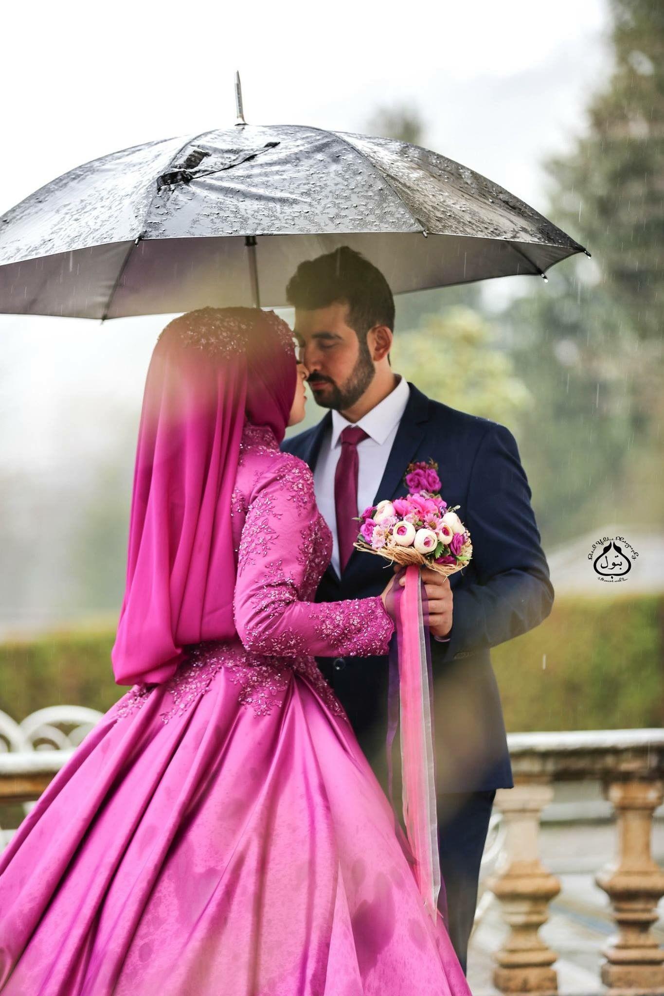 Pin by betul yildiz photography weddingphotography on weddİng