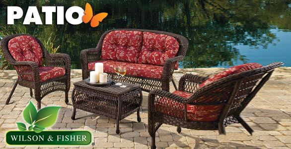 Patio Collections From Big Lots Clearance Patio Furniture