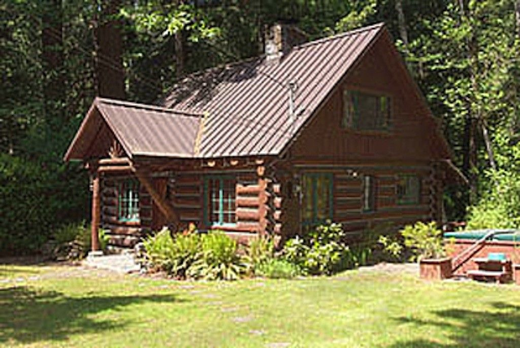 details rhododendron hood mount property or estate lot e buyer road area real oregon cabins resources mt