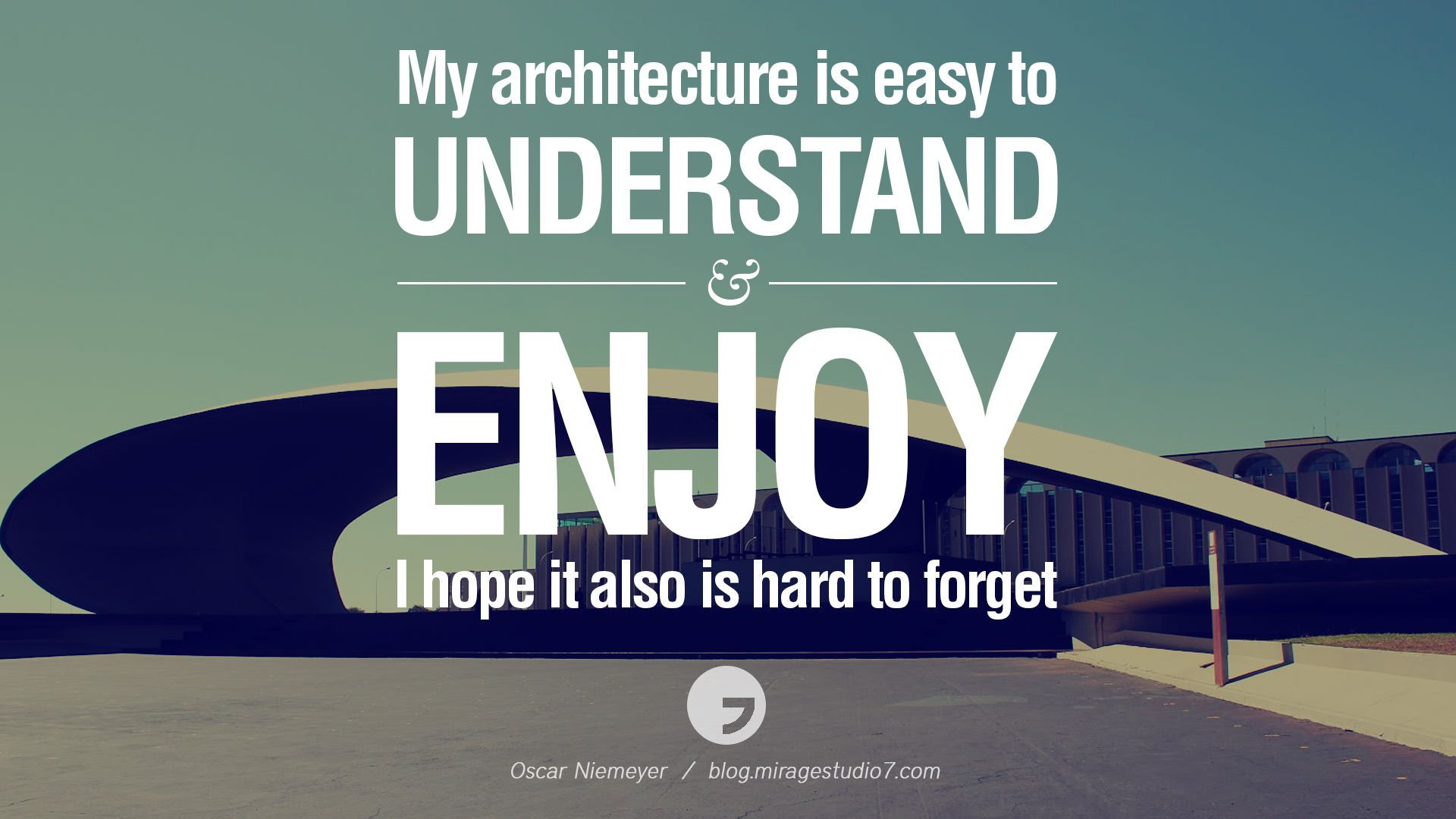 Pin by Bob Bowlus on Architecture Quotes | Architecture ...