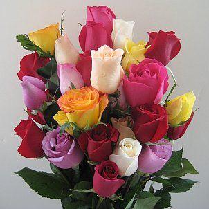 Beautiful Bouquet Desktop Wallpaper Flowers Nature Nature