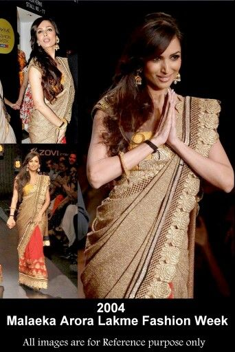 Pin by dilip kish on embroidery borders | Bollywood sarees ...
