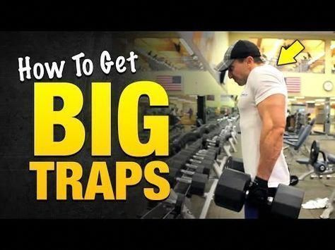 How To Get Big Traps: Crazy Trap Workouts For Explosive Muscle Growth | How To Get Big Traps ... #trapsworkout How To Get Big Traps: Crazy Trap Workouts For Explosive Muscle Growth | How To Get Big Traps Without Weights | Quad workout |  Trap Workout Women . #bodybuilder #Pppppp Powerlifting #trapsworkout How To Get Big Traps: Crazy Trap Workouts For Explosive Muscle Growth | How To Get Big Traps ... #trapsworkout How To Get Big Traps: Crazy Trap Workouts For Explosive Muscle Growth | How To Get #trapsworkout
