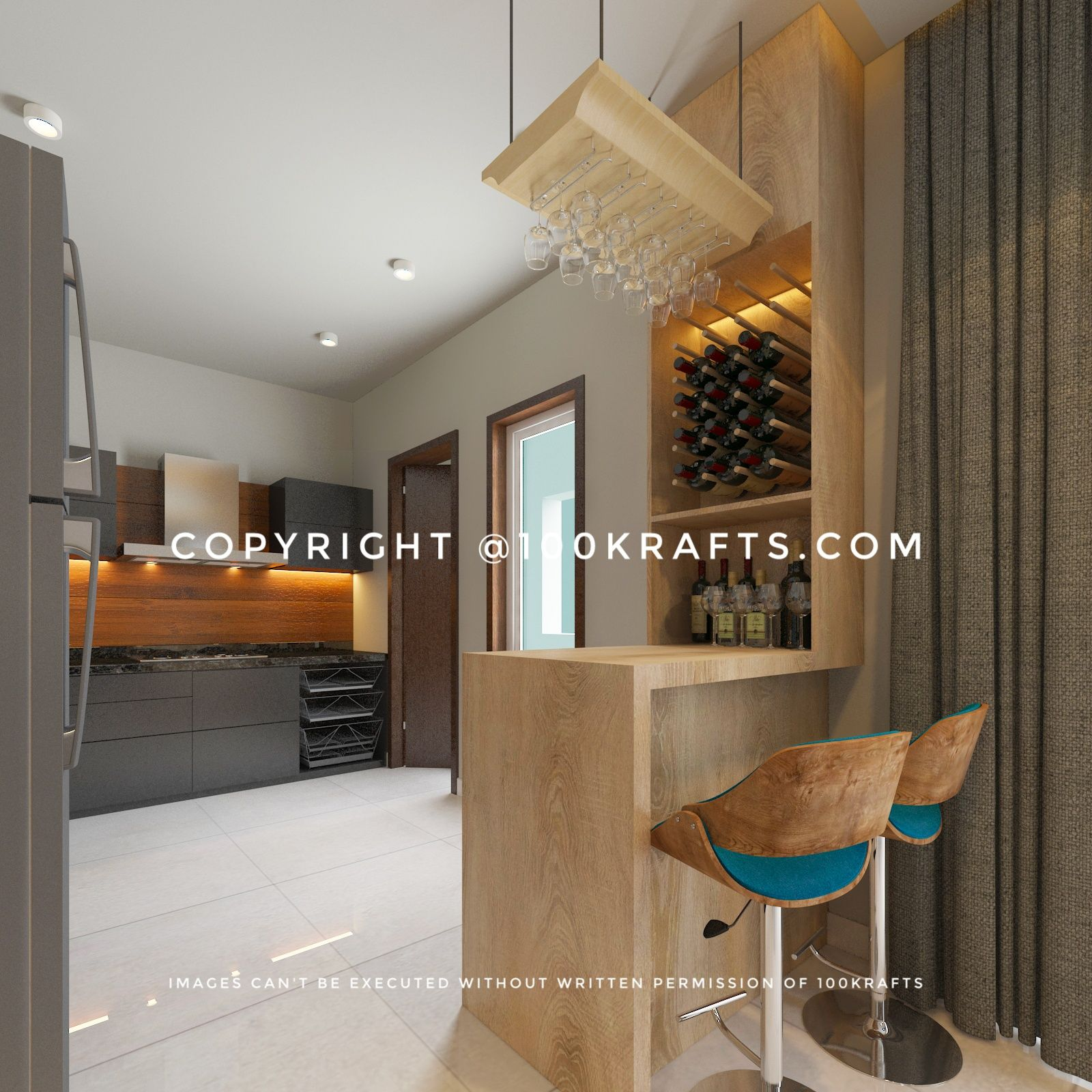Pin On Life Style Interior For 2bhk Bangalore