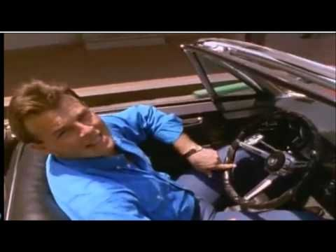Sammy Kershaw Cadillac Style Country Songs Pics