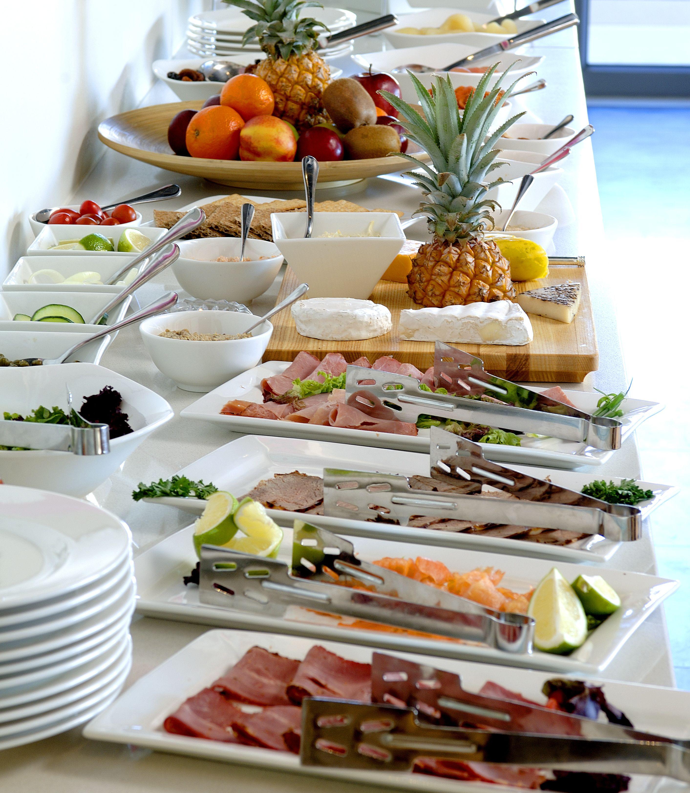 Breakfast buffet Breakfast buffet, Breakfast buffet