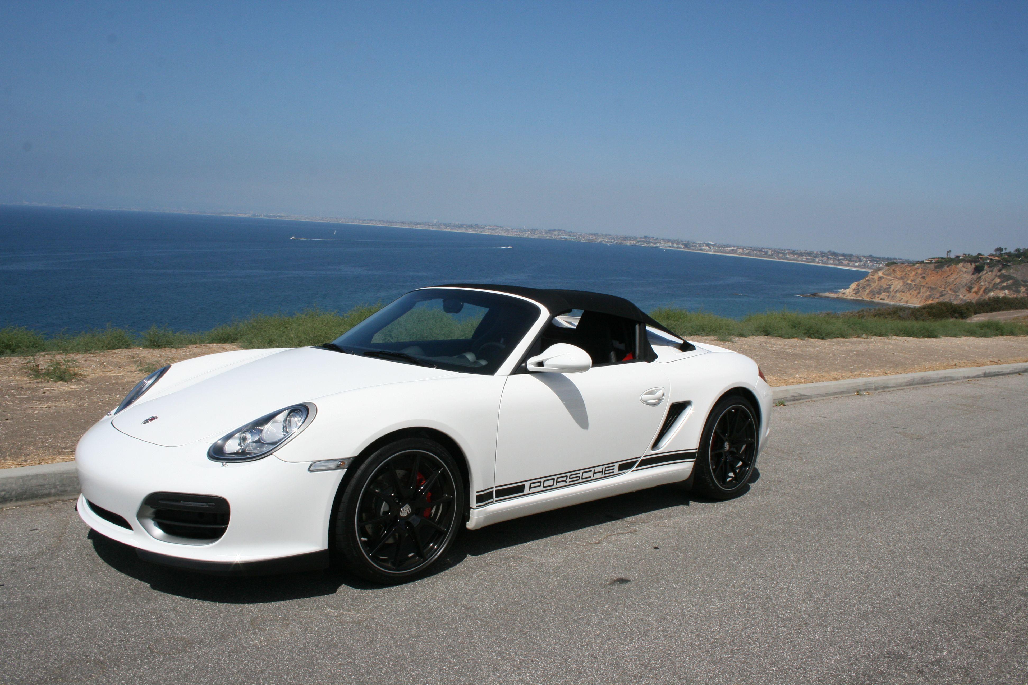f22534cc062df6b47ad715018e20083f Stunning Ficha Tecnica Porsche 918 Spyder Concept Cars Trend